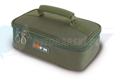 FOX FX Accessory Bag Large