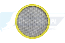 Wymienne sito 4mm do zanęty MATRIX Medium Mesh