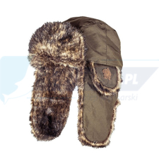 Czapka zimowa Nash ZT Trapper Hat small