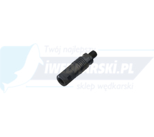 PROLOGIC PL Black Night Quick Release Small
