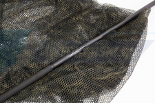 Podbierak Nash Scope Landing Net