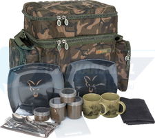FOX torba Camolite 2 man cooler