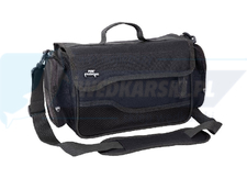 FOX RAGE torba spinningowa z pudełkami Shoulder bag medium