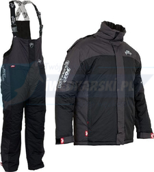 FOX RAGE kombinezon FOX Rage Winter suit - XXL