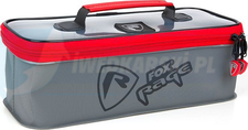 FOX RAGE pokrowiec eva na akcesoria Voyager Large welded bag