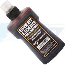 BAIT TECH Liquid Molasses 250ml