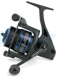 Matrix Matrix Aquos 4000 Reel