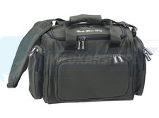 Anaconda torba karpiowa gear bag I