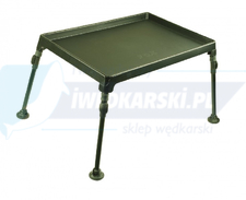 FOX stolik karpiowy Session Table