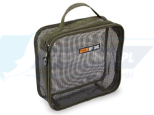 FOX FX Boilie Dry Bag L 6 kg Capacity