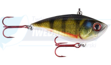 SAVAGE GEAR Fat Vibes 66 6.6cm 21g S 04-Perch