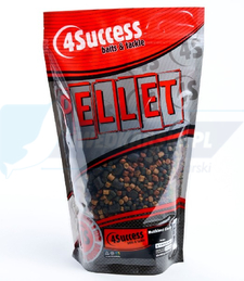4Success Multiblend classic 900gr