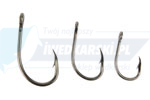FOX Rage Catfish Powerpoint Single Short Shank Size 9/0 BN x 5