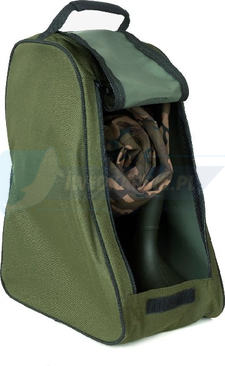 FOX pokrowiec na wodery R-Series Boot/Wader Bag