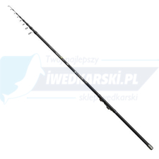 MIKADO WĘDKA TELESKOPOWA NIHONTO MINI FLOAT 420 c.w. 5-25 g
