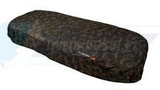 FOX Flatliter MK2 Thermal Aquos Compact Cover Camo