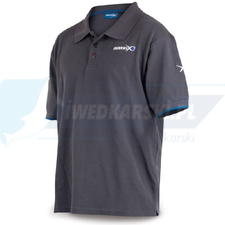 Matrix Matrix Polo Shirt Small