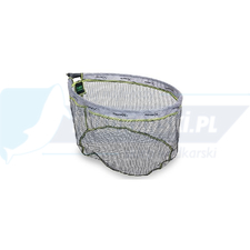 MATRIX kosz do podbieraka 6mm Rubber Landing Net 55x45cm