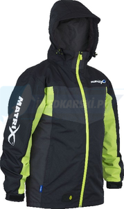 MATRIX kurtka Matrix Hydro RS 20K Jacket - XL