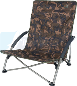 FOX fotel R-Series Guest Chair