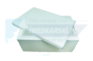 ARPACK thermobox 205 + pokrywa 40