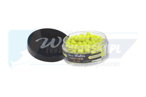 MAROS Dumbells wafter 6/8mm - Pineapple Serie Walter