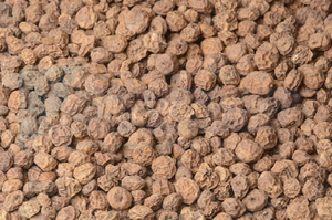 4Success orzech tygrysi Tiger Nuts Party Mix 5 kg