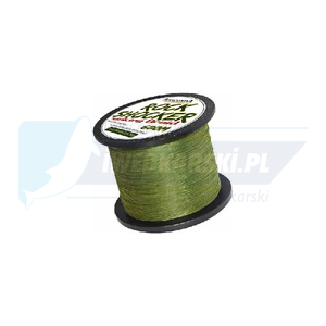 Anaconda rockshock sinking braid 600m 0.22mm 14,8kg