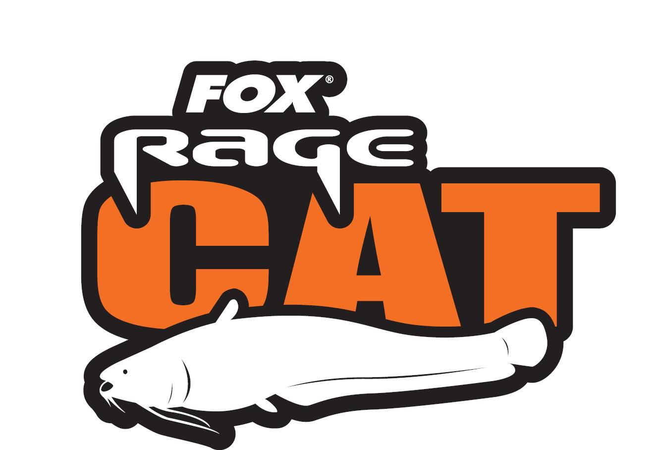 Fox Rage CatFish